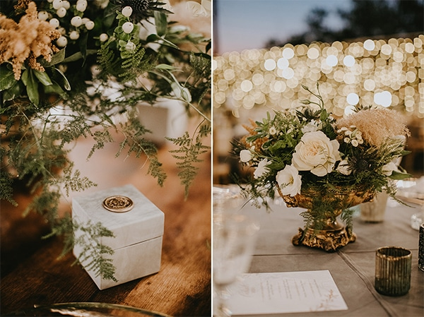 rustic-wedding-cyprus-protea-fairy-lights_25A