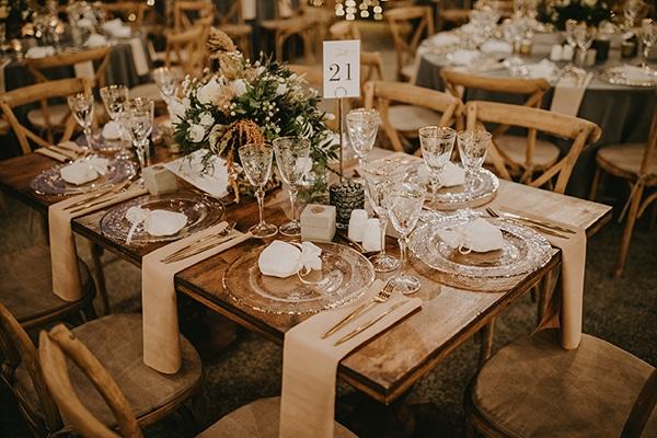 rustic-wedding-cyprus-protea-fairy-lights_25x
