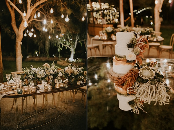 rustic-wedding-cyprus-protea-fairy-lights_26A