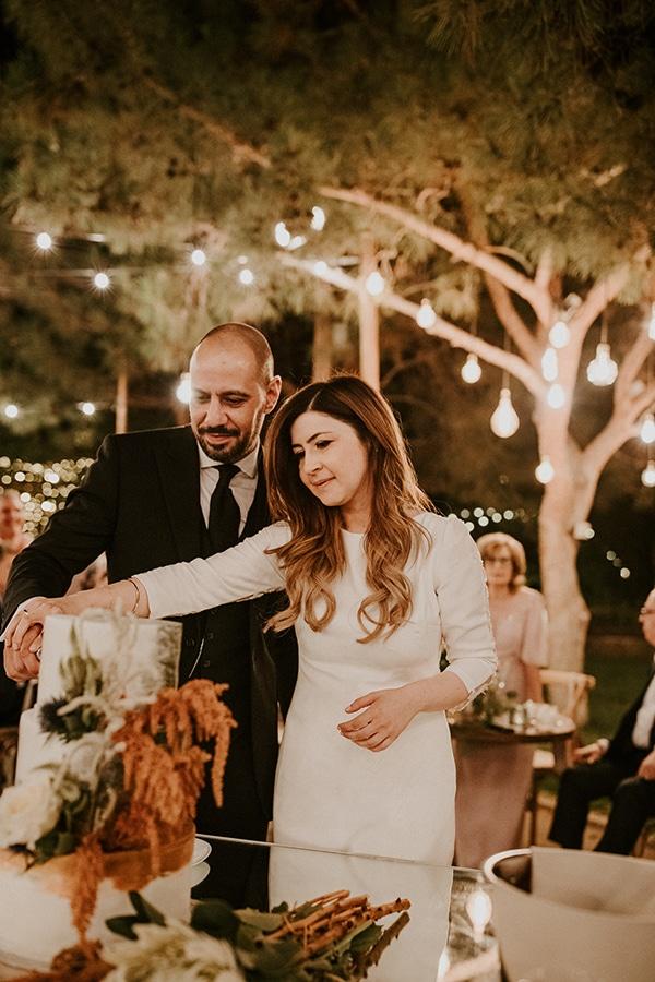 rustic-wedding-cyprus-protea-fairy-lights_29