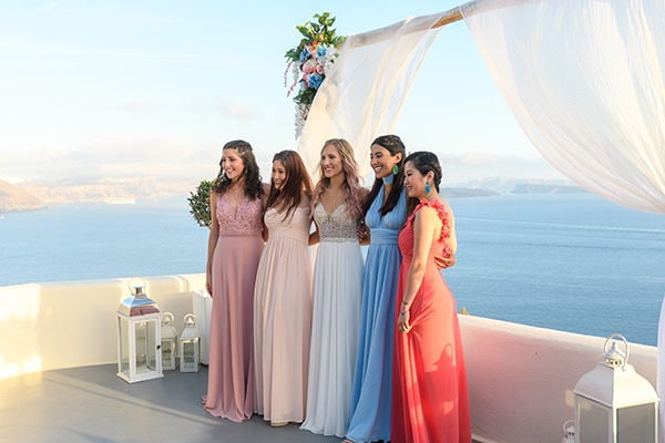 stunning-spring-wedding-santorini-magical-view_15