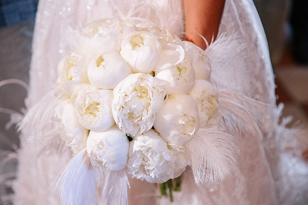 stunning-summer-wedding-chalkidiki-boem-elements-pampas-grass-fairylights_02x