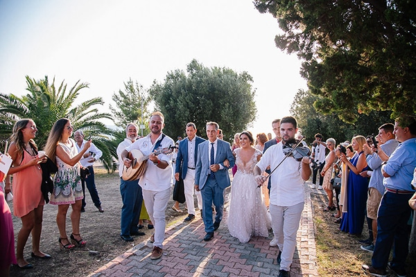 stunning-summer-wedding-chalkidiki-boem-elements-pampas-grass-fairylights_16