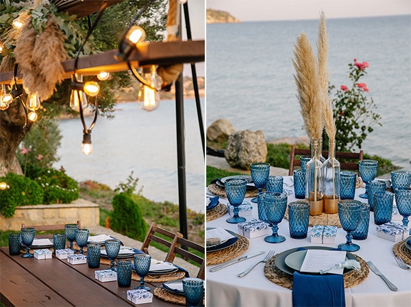 stunning-summer-wedding-chalkidiki-boem-elements-pampas-grass-fairylights_19A