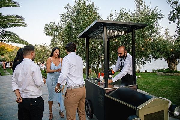 stunning-summer-wedding-chalkidiki-boem-elements-pampas-grass-fairylights_23