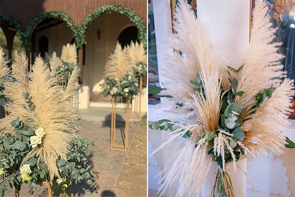 stunning-summer-wedding-chalkidiki-boem-elements-pampas-grass-fairylights_14A