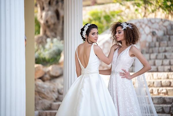 stunning-wedding-dresses-anastasia-deri-bridal-collection-2021_01