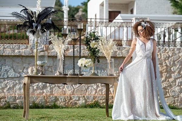 stunning-wedding-dresses-anastasia-deri-bridal-collection-2021_02