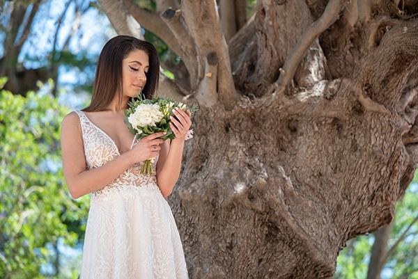 stunning-wedding-dresses-anastasia-deri-bridal-collection-2021_03