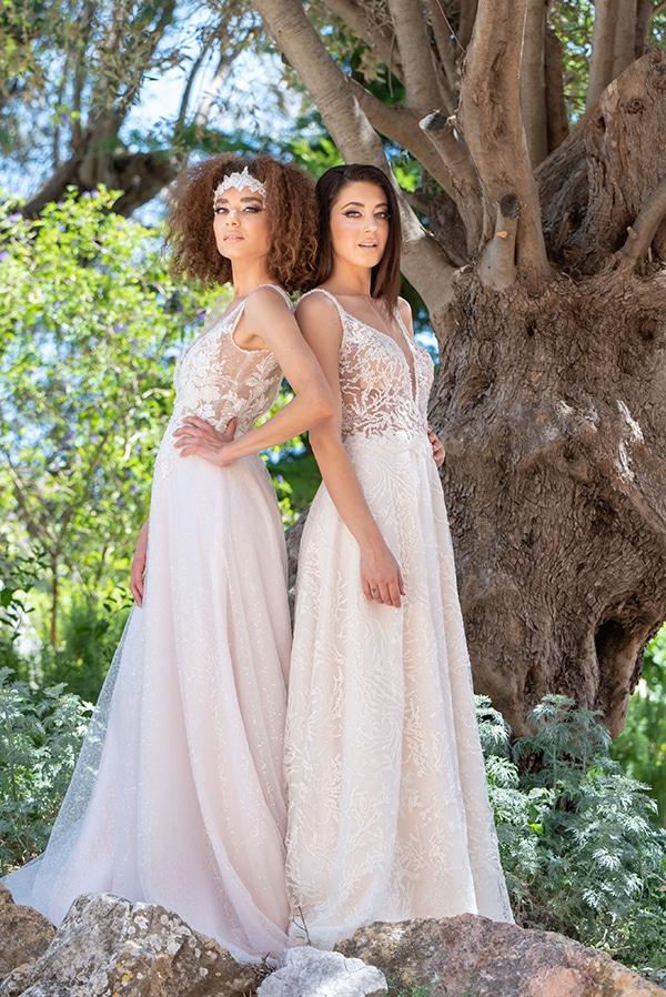 stunning-wedding-dresses-anastasia-deri-bridal-collection-2021_03x