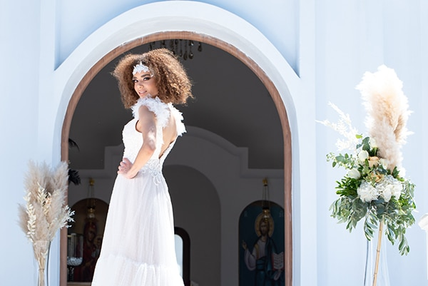 stunning-wedding-dresses-anastasia-deri-bridal-collection-2021_04