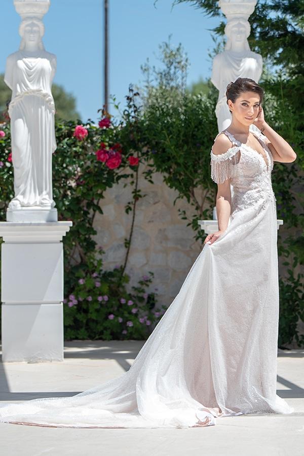 stunning-wedding-dresses-anastasia-deri-bridal-collection-2021_05
