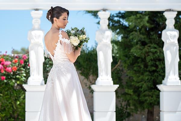stunning-wedding-dresses-anastasia-deri-bridal-collection-2021_06