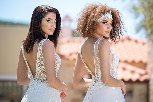 stunning-wedding-dresses-anastasia-deri-bridal-collection-2021_08