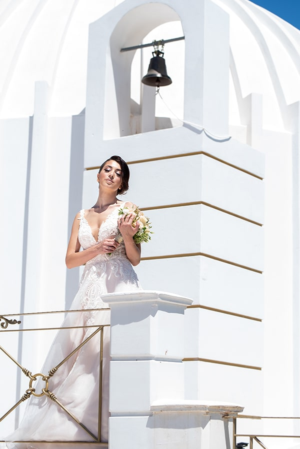 stunning-wedding-dresses-anastasia-deri-bridal-collection-2021_09