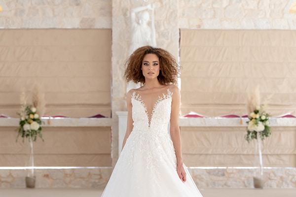 stunning-wedding-dresses-anastasia-deri-bridal-collection-2021_10