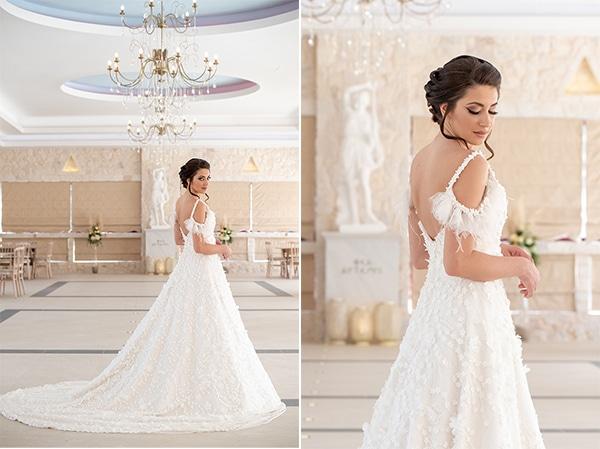 stunning-wedding-dresses-anastasia-deri-bridal-collection-2021_11A