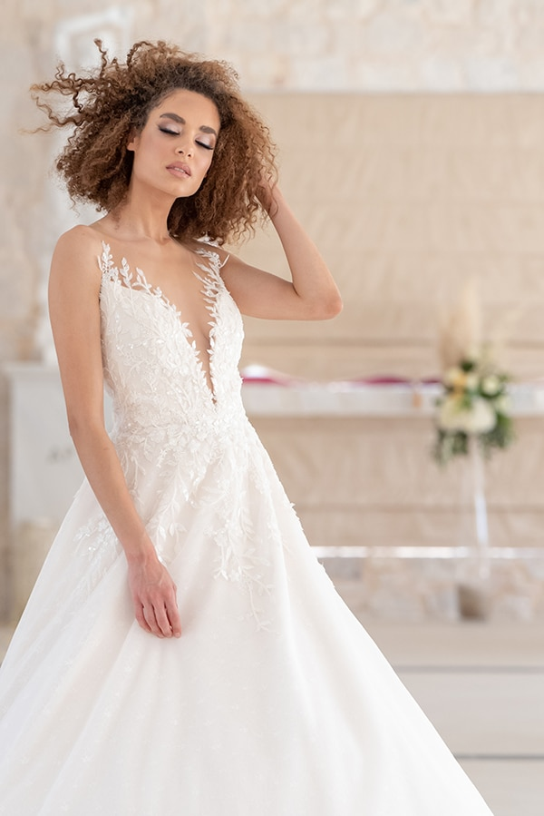 stunning-wedding-dresses-anastasia-deri-bridal-collection-2021_12