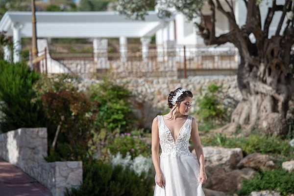 stunning-wedding-dresses-anastasia-deri-bridal-collection-2021_13