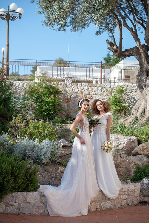 stunning-wedding-dresses-anastasia-deri-bridal-collection-2021_14