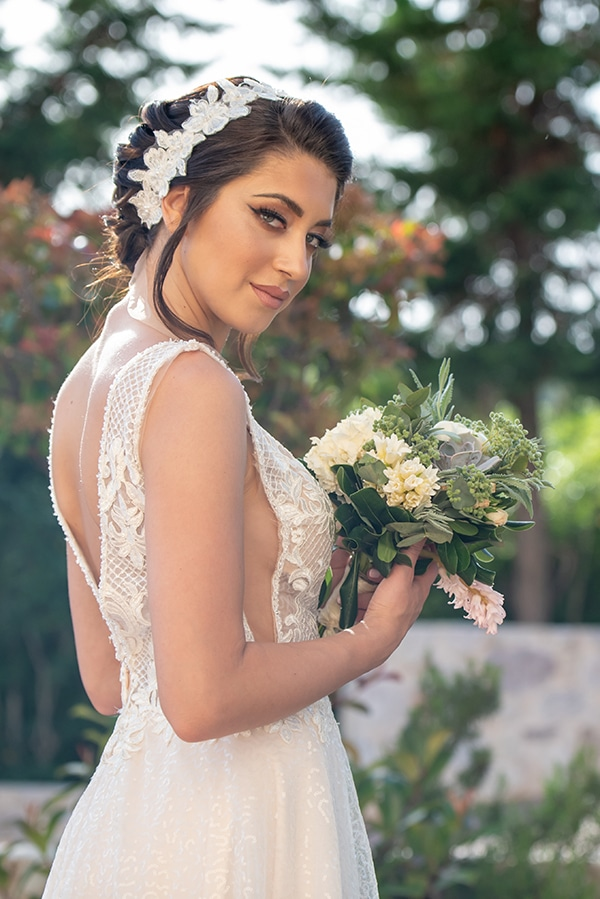 stunning-wedding-dresses-anastasia-deri-bridal-collection-2021_15