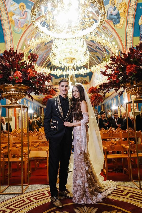 stunning-wedding-maria-kortzia-pieros-sotiriou_01x
