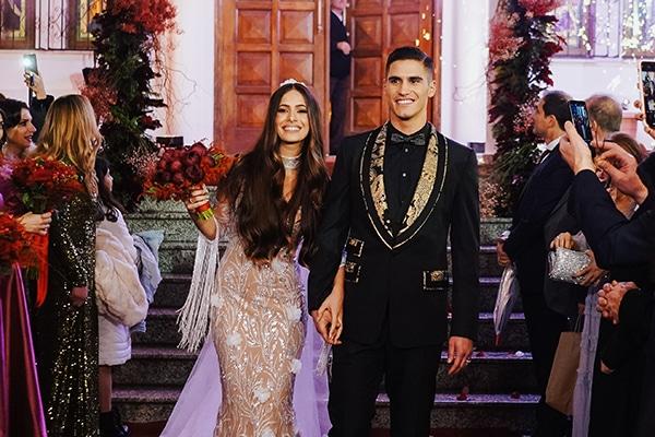 stunning-wedding-maria-kortzia-pieros-sotiriou_02