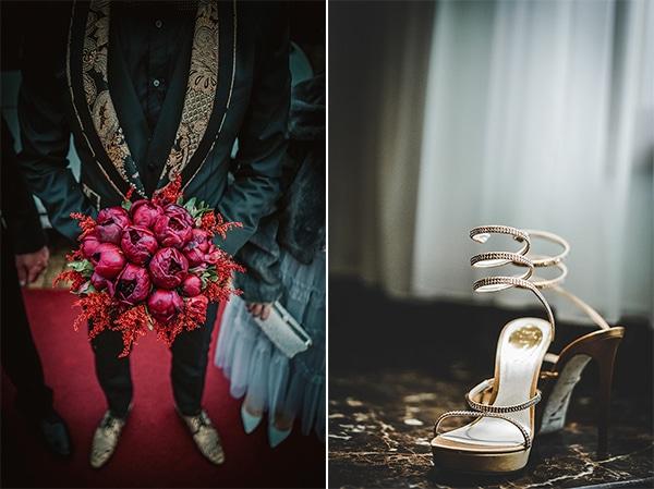 stunning-wedding-maria-kortzia-pieros-sotiriou_04A