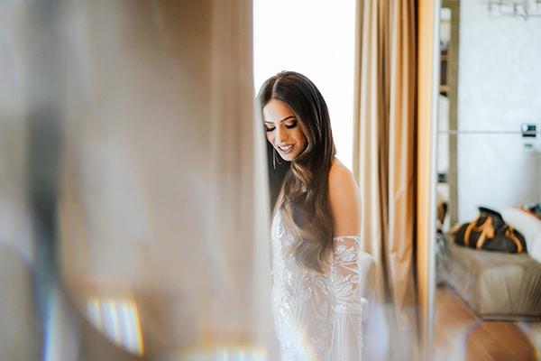 stunning-wedding-maria-kortzia-pieros-sotiriou_05x