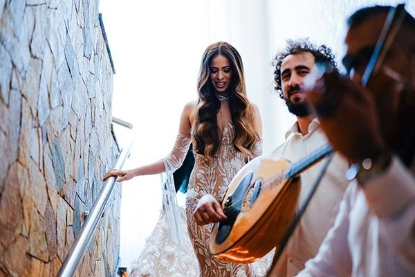 stunning-wedding-maria-kortzia-pieros-sotiriou_07