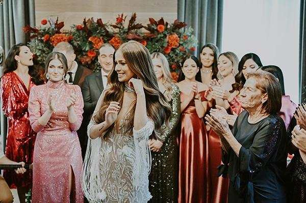 stunning-wedding-maria-kortzia-pieros-sotiriou_08