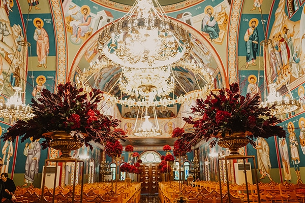 stunning-wedding-maria-kortzia-pieros-sotiriou_08x