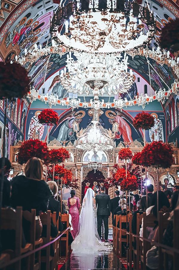 stunning-wedding-maria-kortzia-pieros-sotiriou_09