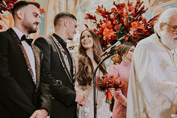 stunning-wedding-maria-kortzia-pieros-sotiriou_09x