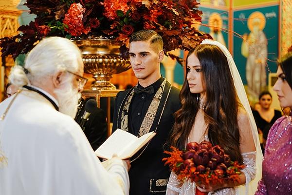 stunning-wedding-maria-kortzia-pieros-sotiriou_10