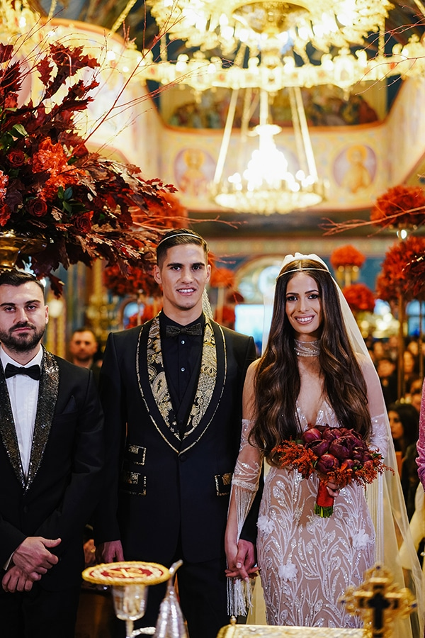stunning-wedding-maria-kortzia-pieros-sotiriou_10x