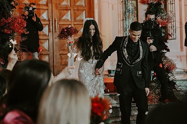 stunning-wedding-maria-kortzia-pieros-sotiriou_11