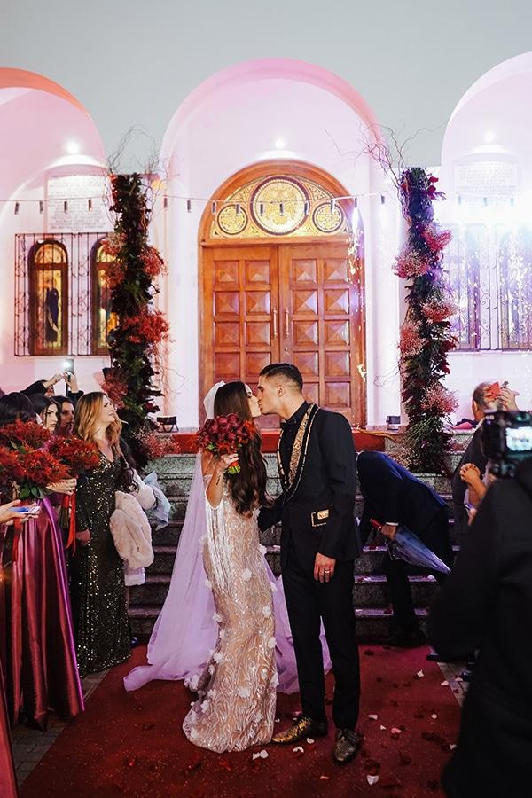 stunning-wedding-maria-kortzia-pieros-sotiriou_11x