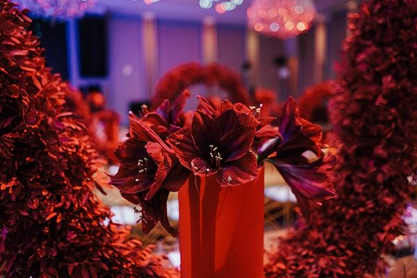 stunning-wedding-maria-kortzia-pieros-sotiriou_12