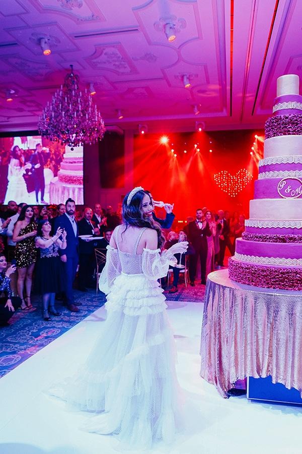 stunning-wedding-maria-kortzia-pieros-sotiriou_14X