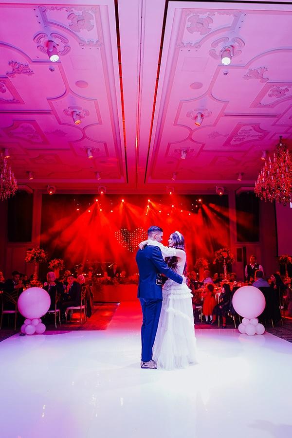 stunning-wedding-maria-kortzia-pieros-sotiriou_15
