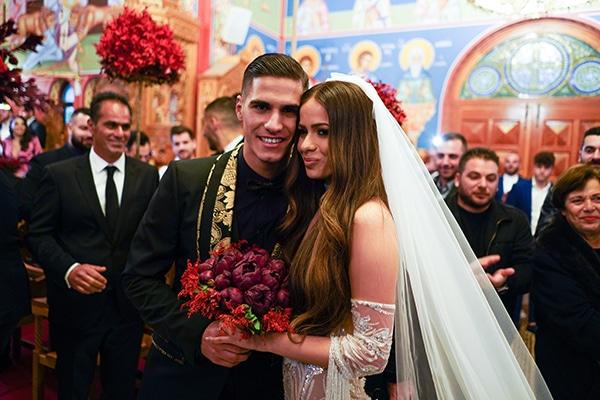 stunning-wedding-maria-kortzia-pieros-sotiriou_19