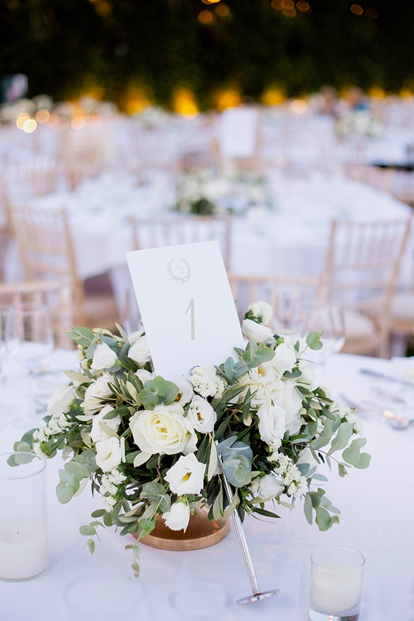 summer-wedding-white-flowers_17x
