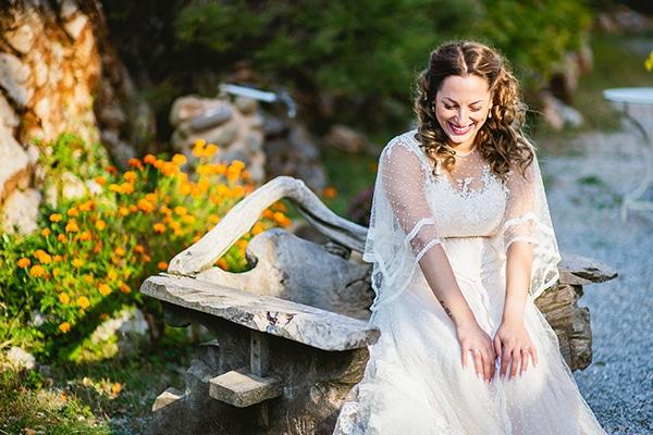 vintage-autumn-wedding-lamia-romantic-details_01z