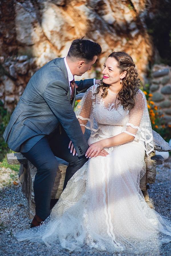 vintage-autumn-wedding-lamia-romantic-details_02