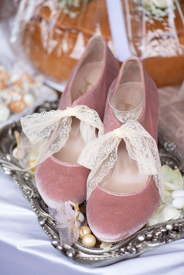 vintage-autumn-wedding-lamia-romantic-details_06