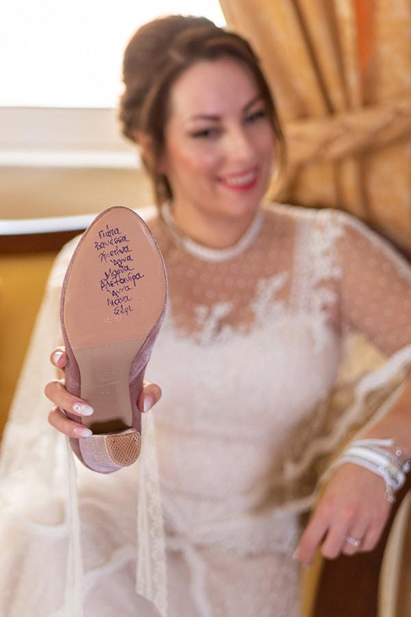 vintage-autumn-wedding-lamia-romantic-details_09x