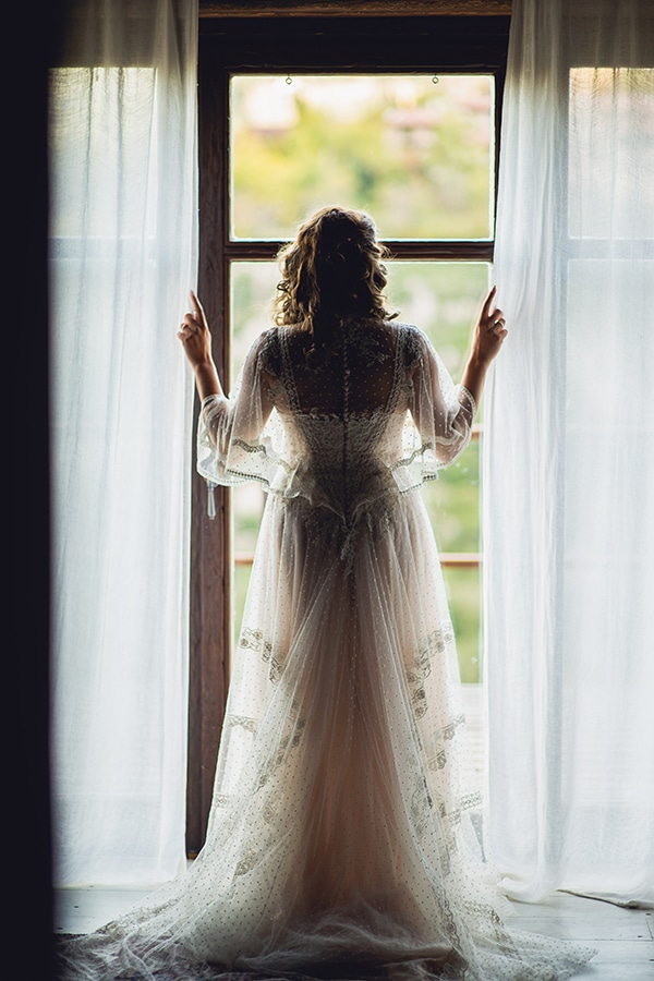 vintage-autumn-wedding-lamia-romantic-details_10