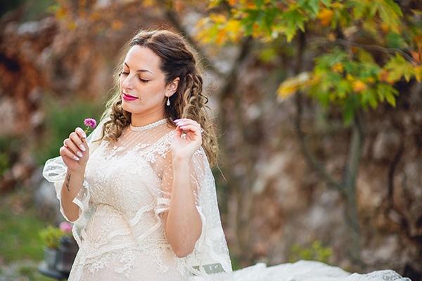 vintage-autumn-wedding-lamia-romantic-details_10x