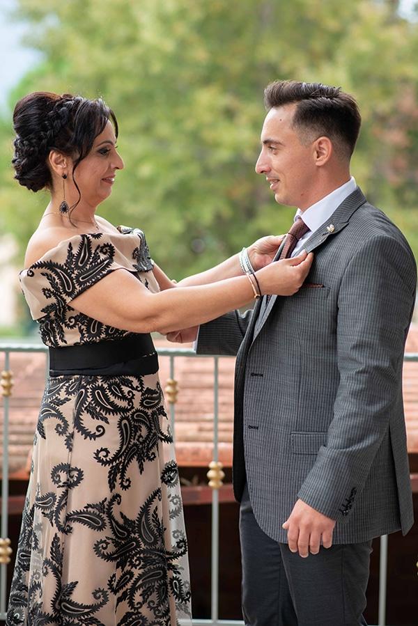 vintage-autumn-wedding-lamia-romantic-details_11